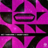 Wet Tambourine - Knobby Knees