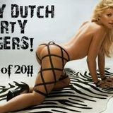 Dirty Dutch Party Bangers! [Mix 15 of 2011]