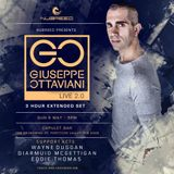 My set from when i opened for Giuseppe Ottaviani at Capulet Brisbane