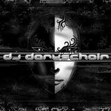 Darks Choir 2012 mix