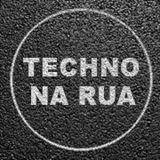 """DJ Cris_M - Registro ao vivo no """"TECHNO NA RUA"""" em 20/02/2016"""