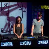 Mia Twin & Kasp - Butterflies (Broadcast on Radio Czworka)