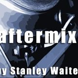Stanley Waiter - Strobi-Wan afterparty! (Minimal, tech & deep tune!!)