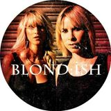 Blond:ish - Robot Heart Burning Man [11.15]