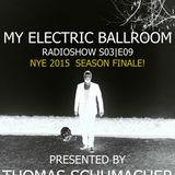 My Electric Ballroom S03 | E09