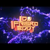 Dj Frisko Eddy - Spanish Trap Mix 3 ( Dec-2016 )