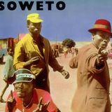 South African Psych Funk Boogie Mixtape | Sound Travels April 19th 2015