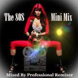 The 80S Mini Mix Part 9