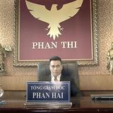 Nonstop 2018 - Phán Xử Người Phản Bội Phan Thị -By Thành Còi