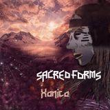 Sacred Forms_Xonica