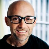 Moby Essential Mix 23/07/1994