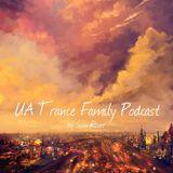 Sun Riser pres. UATF Podcast 180