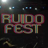 """Latino Babel 181 """"RuidoFest & Update 816"""""""