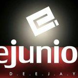 E-Junior Play or Die#10