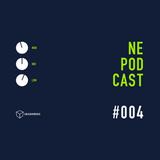 Stuart - Nepodcast #004