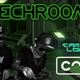 Carlos Lorenzi - Don´t Stop Set TechRoom N*23