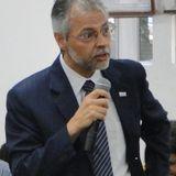 Josué Martins participa do programa Espaço Jurídico sobre o Plano de Recuperação Fiscal do RS