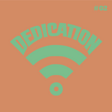 Dedication Radio #02