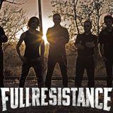 NICO & CIA - FULLRESISTANCE