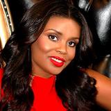 Women On The Rise featuring Ebony Ike-Porter