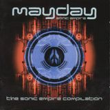 Marusha @ Mayday - Sonic Empire 30.04.1997