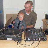 HHF rmin mix session 05/01/13