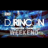 4th of July Mix on 101.9 FM AMP Radio Orlando Florida