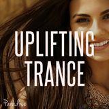 Paradise - Energy Uplifting Trance (August 2016 Mix #62)