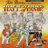 Jive Bunny And The Mastermixers – Rock 'n' Roll Hall Of Fame