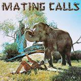 Mating Calls I