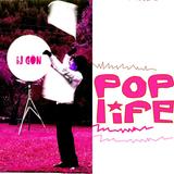 POPLIFE · 3 (la 13>14 session mix) por i.j.Gön