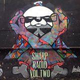 Sharp Radio #2