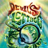 Dark Matter Coffee & Impala Sound Champions Present: The Devil's Lettuce