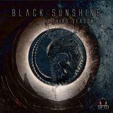 Black Sunshine S03 EP14