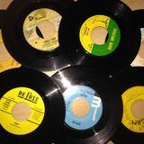 100% Dynamite! (Reggae, Soul & Rock 'n' Roll)
