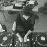 Amelie Lens @  Vinyl session_at_home  28-11-2017