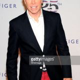 TOMMY HILFIGER 25TH ANNIVERSARY SHOW (September 2010 New York)
