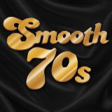 UncleS@m™ - Smooth 70s