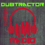 Dubtractor Radio 5.2.15