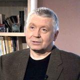 """""""Suurpuhastus oma elus"""" Heli ja Mart Metsala, Tamara Tammekänd 21.04.2018"""