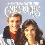 The Carpenters :-)
