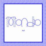 Mondo No5
