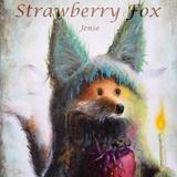 Strawberry Fox