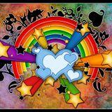 Dj Surányi - Dust of the rainbow