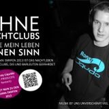 Electro House Promoset August 2012 by Ronny Liquido