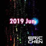 2019_Jun(Remix by DJ Eric aka 小小軍20190607)