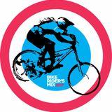 shima - Bike Rider's Mix 2017