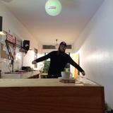 Studio Session w/ BELP