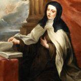 Повикани на светост - Света Тереза Авилска