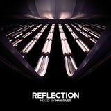 Max River - Reflection